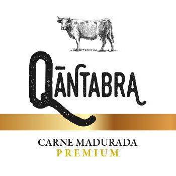 qantabra2